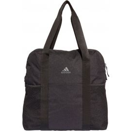 adidas TRAINING CORE TOTE