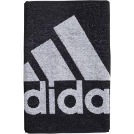 adidas TOWEL S - Ręcznik