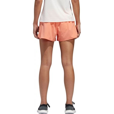 Spodenki damskie - adidas SATURDAY SHORT - 7