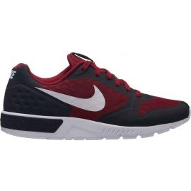Nike NIGHTGAZER LOW SE