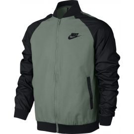 Nike JKT WVN PLAYERS