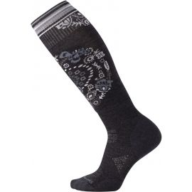 Smartwool PHD SKI LIGHT ELITE PATT W