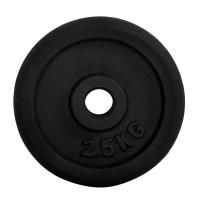 Keller JPL02 – 2,5 kg black