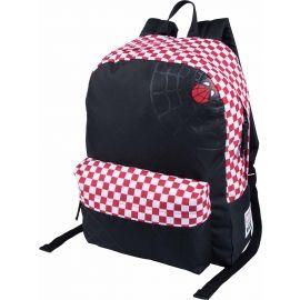 torby damskie vans