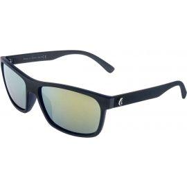 Laceto LT-DS-0026 - Okulary przeciwsłoneczne