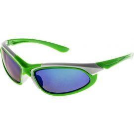 Laceto LT-ET0041 - Okulary przeciwsłoneczne dziecięce