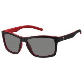 Polaroid PLD 7009/S - Okulary przeciwsłoneczne