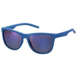 Polaroid PLD 6014/S - Okulary przeciwsłoneczne