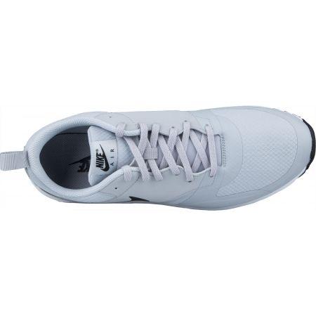 Obuwie miejskie męskie - Nike AIR MAX VISION SE - 5