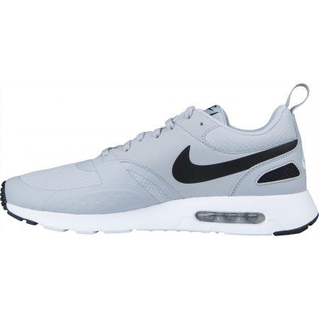 Obuwie miejskie męskie - Nike AIR MAX VISION SE - 4