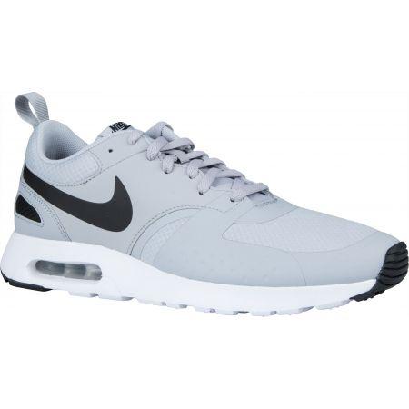 Obuwie miejskie męskie - Nike AIR MAX VISION SE - 1