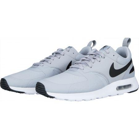 Obuwie miejskie męskie - Nike AIR MAX VISION SE - 2