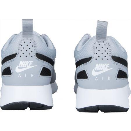 Obuwie miejskie męskie - Nike AIR MAX VISION SE - 7