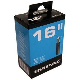 "Impac 16""AV 47/57-305 - Dętka do roweru"