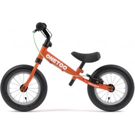 Yedoo ONETOO - Rowerek biegowy