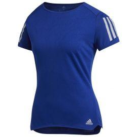 adidas RS SS TEE W - Koszulka sportowa damska
