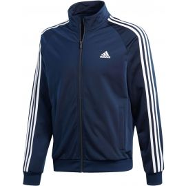 adidas ESSENTIALS TRACK JACKET TRICOT