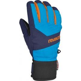 Reusch TORBENIUS R-TEX XT - Rękawice zimowe unisex