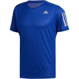 adidas RS COOLER SS M