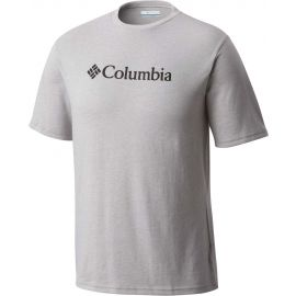 Columbia CSC BASIC LOGO SHORT SLEEVE SHIRT