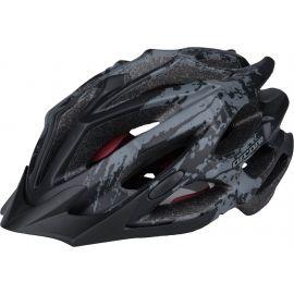 Arcore SHAPE - Kask rowerowy