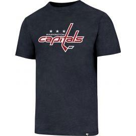 47 NHL WASHINGTON CAPITALS - Koszulka męska
