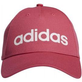 adidas DAILY CAP SNR - Czapka z daszkiem sportowa