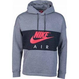 Nike NSW HOODIE PO AIR