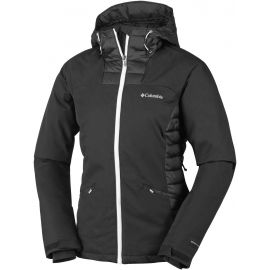 Columbia SALCANTAY HOODED JACKET