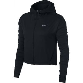 Nike ELMNT FZ HOODIE - Bluza do biegania damska