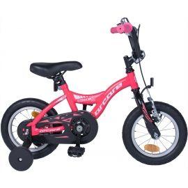 Arcore COMAX 12 - Rower dziecięcy