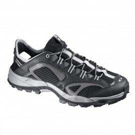 Salomon LIGHT AMPHIB 3 M