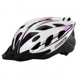 Arcore RF3 - Kask rowerowy