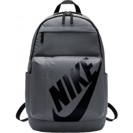 Nike ELEMENTAL PACKPACK - Plecak uniseks