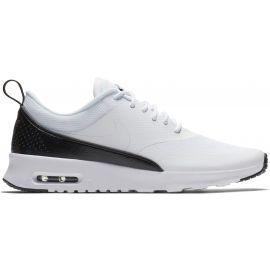 Nike AIR MAX THEA - Obuwie miejskie damskie