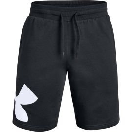 Under Armour RIVAL FLEECE LOGO SWEATSHORT