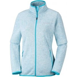 Columbia VALLEY RIDGE FZ FLEECE
