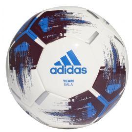 adidas TEAM SALA - Piłka do piłki nożnej halowej