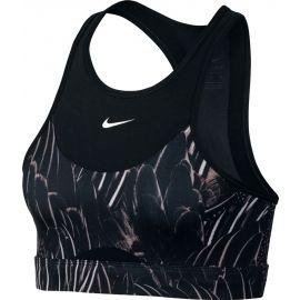 Nike SWOOSH FEATHER CURVE BRA