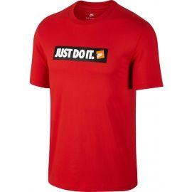 Nike NSW TEE HBR 1