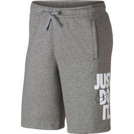Nike NSW HBR SHORT FLC