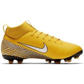 Nike JR SFLY 6 ACADEMY FG/MG - Obuwie piłkarskie juniorskie