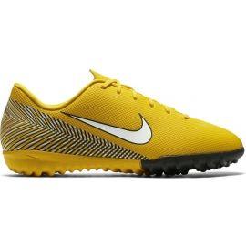 Nike VAPOR 12 ACADEMY GS TF JR