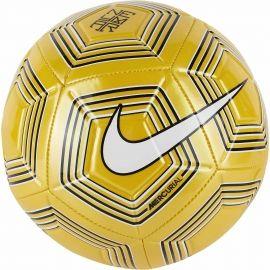 Nike NEYMAR STRIKE - Piłka do piłki nożnej