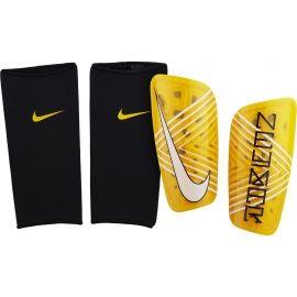 Nike NEYMAR MERCUIAL LITE - Nagolenniki piłkarskie