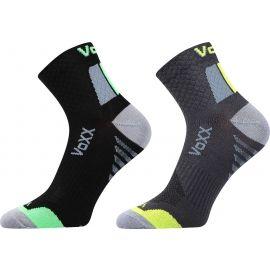 Voxx 2PACK KRYPTOX - Skarpety unisex