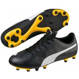 Puma RAPIDO FG - Obuwie piłkarskie męskie