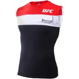 Boxeur des Rues TANK UFC - Koszulka męska