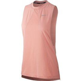 Nike TAILWIND TANK COOL - Koszulka do biegania damska