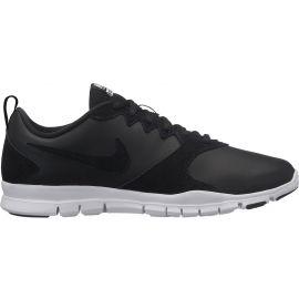 Nike FLEX ESSENTIAL TR LTR W - Obuwie treningowe damskie